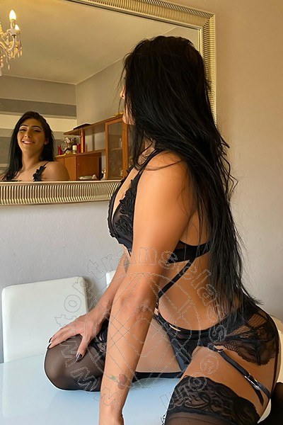 Beatrice Moreira  CASERTA 3274393993