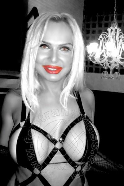 Mara Bomba Sexy  ALBA ADRIATICA 3774185306